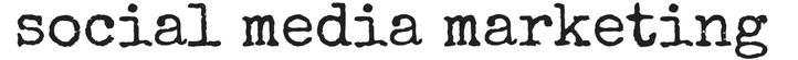 Evas Texterei - Freie Texterin aus Wien