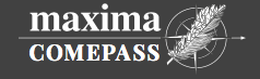 maxima comepass