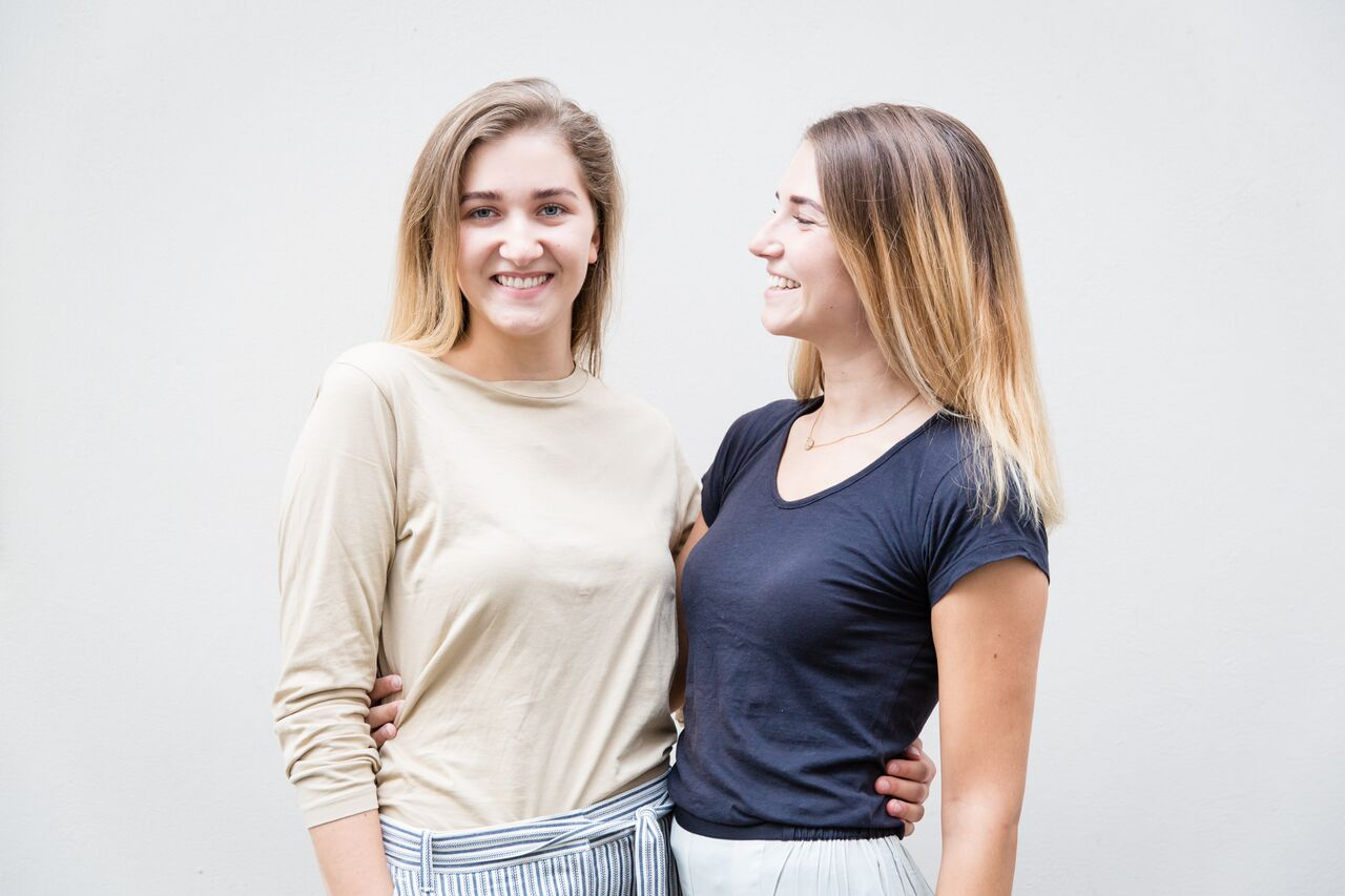 eva-helena-profilbild-blog-sophisticated-sisters-fair-fashion-2