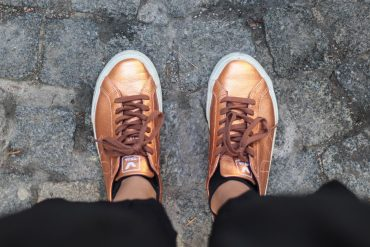 sneakers post 2 (1 von 1)